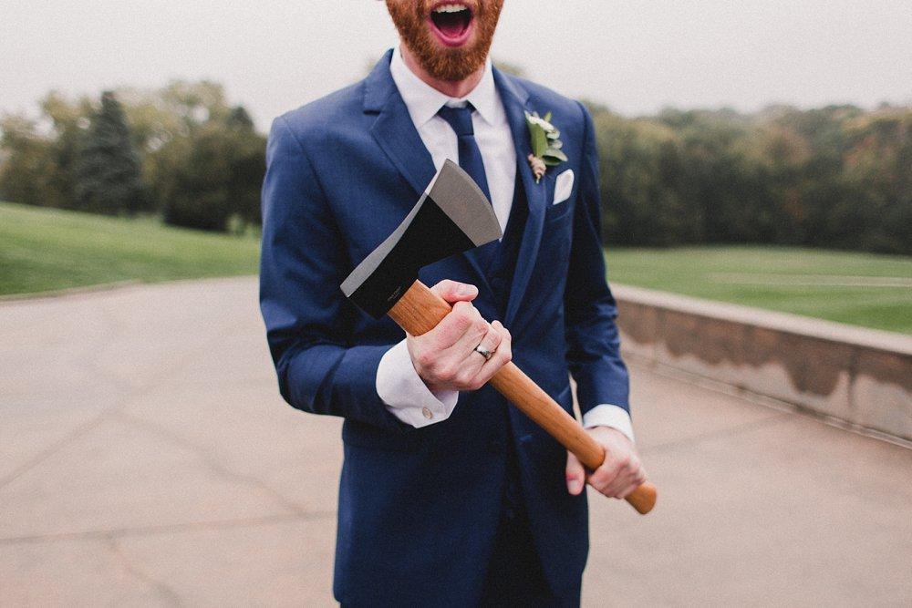 Kayla Failla Photography_Makaya and Tanner Wedding_1133.jpg