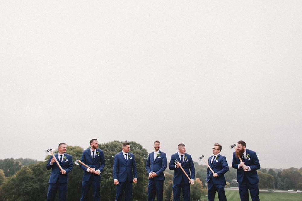 Kayla Failla Photography_Makaya and Tanner Wedding_1134.jpg