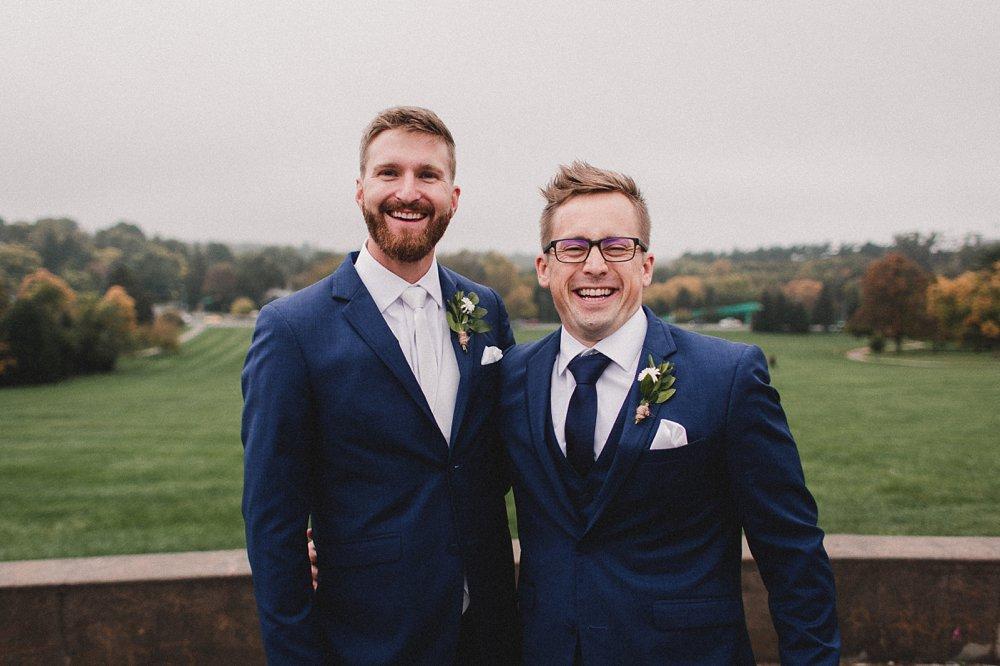 Kayla Failla Photography_Makaya and Tanner Wedding_1142.jpg