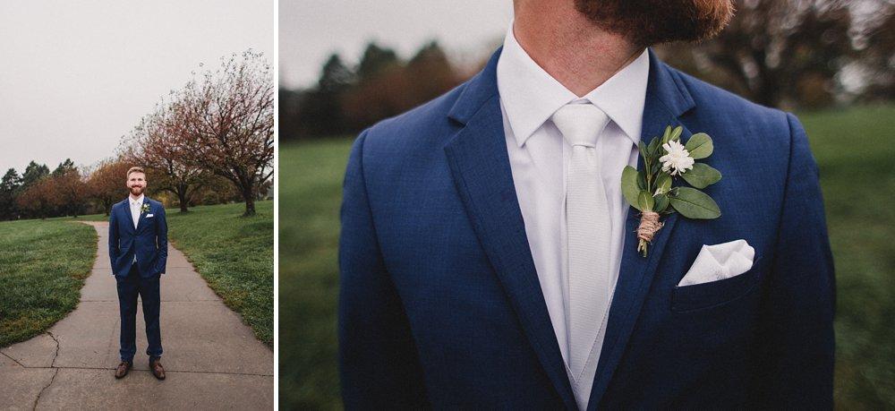 Kayla Failla Photography_Makaya and Tanner Wedding_1143.jpg