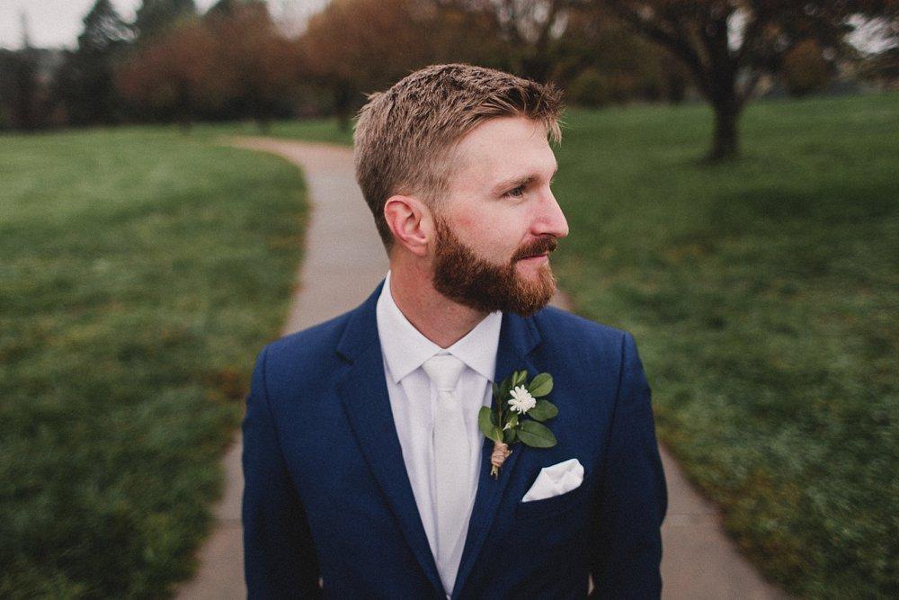 Kayla Failla Photography_Makaya and Tanner Wedding_1146.jpg