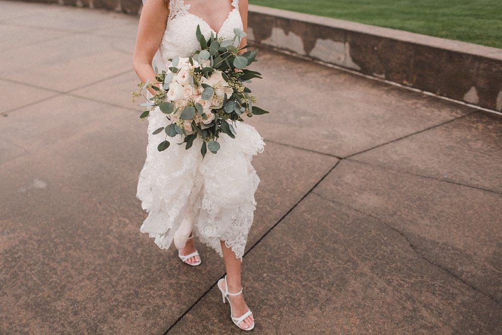 Kayla Failla Photography_Makaya and Tanner Wedding_1147.jpg