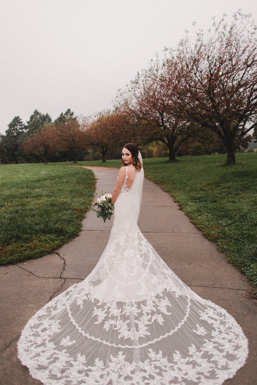 Kayla Failla Photography_Makaya and Tanner Wedding_1148.jpg