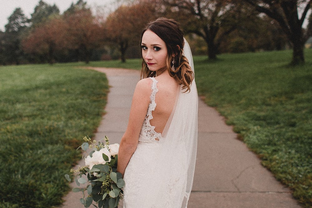 Kayla Failla Photography_Makaya and Tanner Wedding_1150.jpg