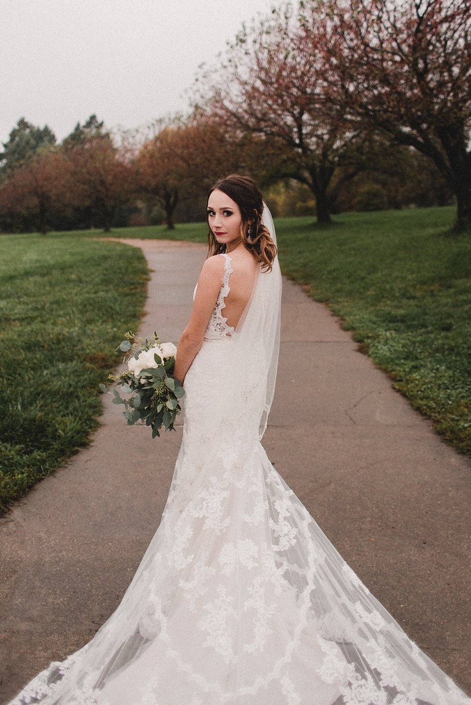 Kayla Failla Photography_Makaya and Tanner Wedding_1149.jpg
