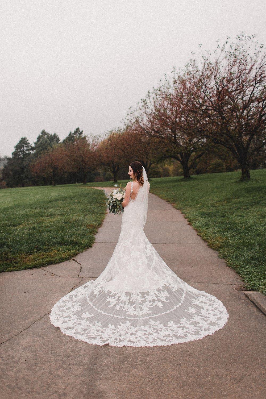 Kayla Failla Photography_Makaya and Tanner Wedding_1151.jpg