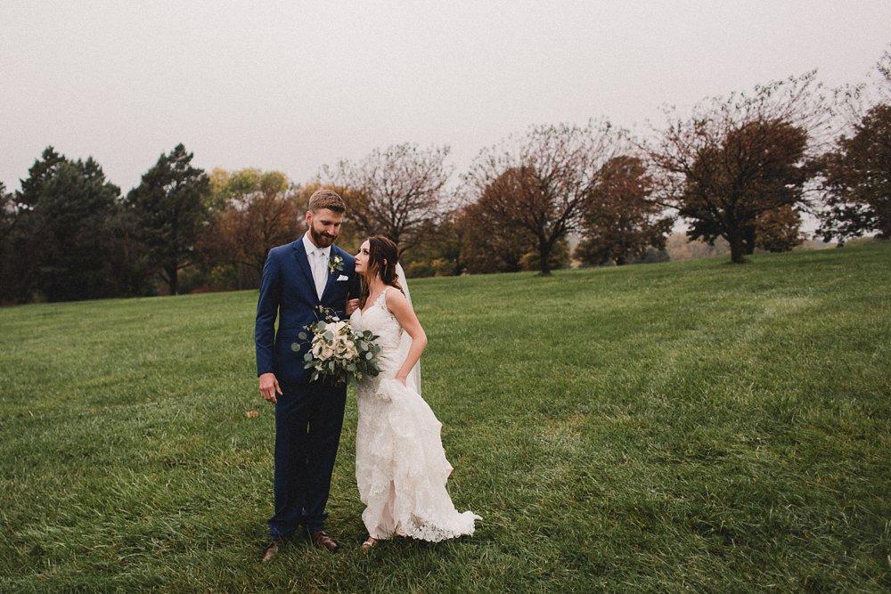 Kayla Failla Photography_Makaya and Tanner Wedding_1152.jpg
