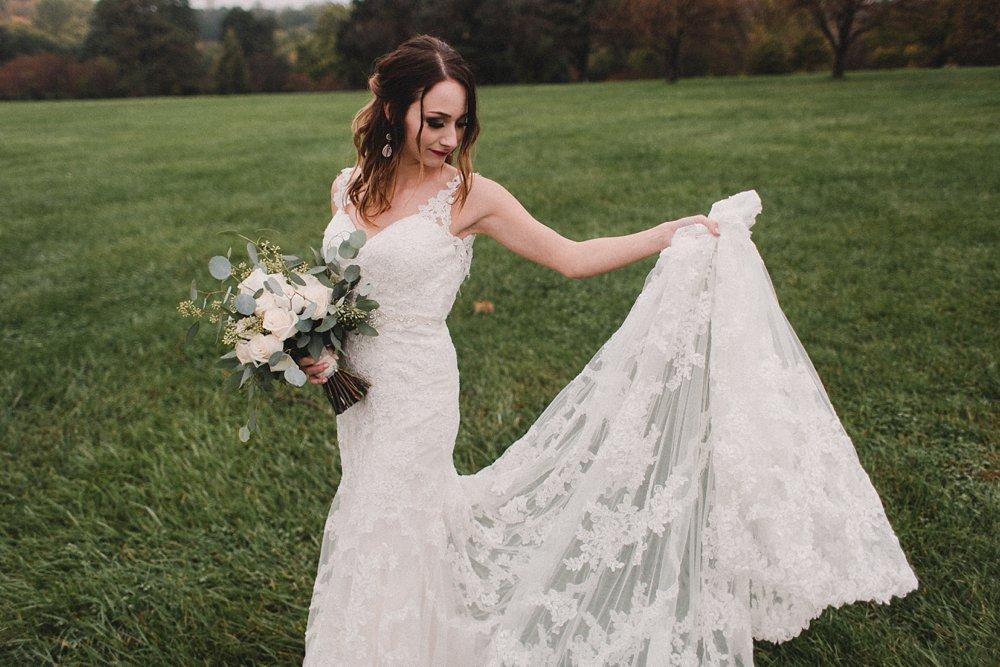 Kayla Failla Photography_Makaya and Tanner Wedding_1158.jpg