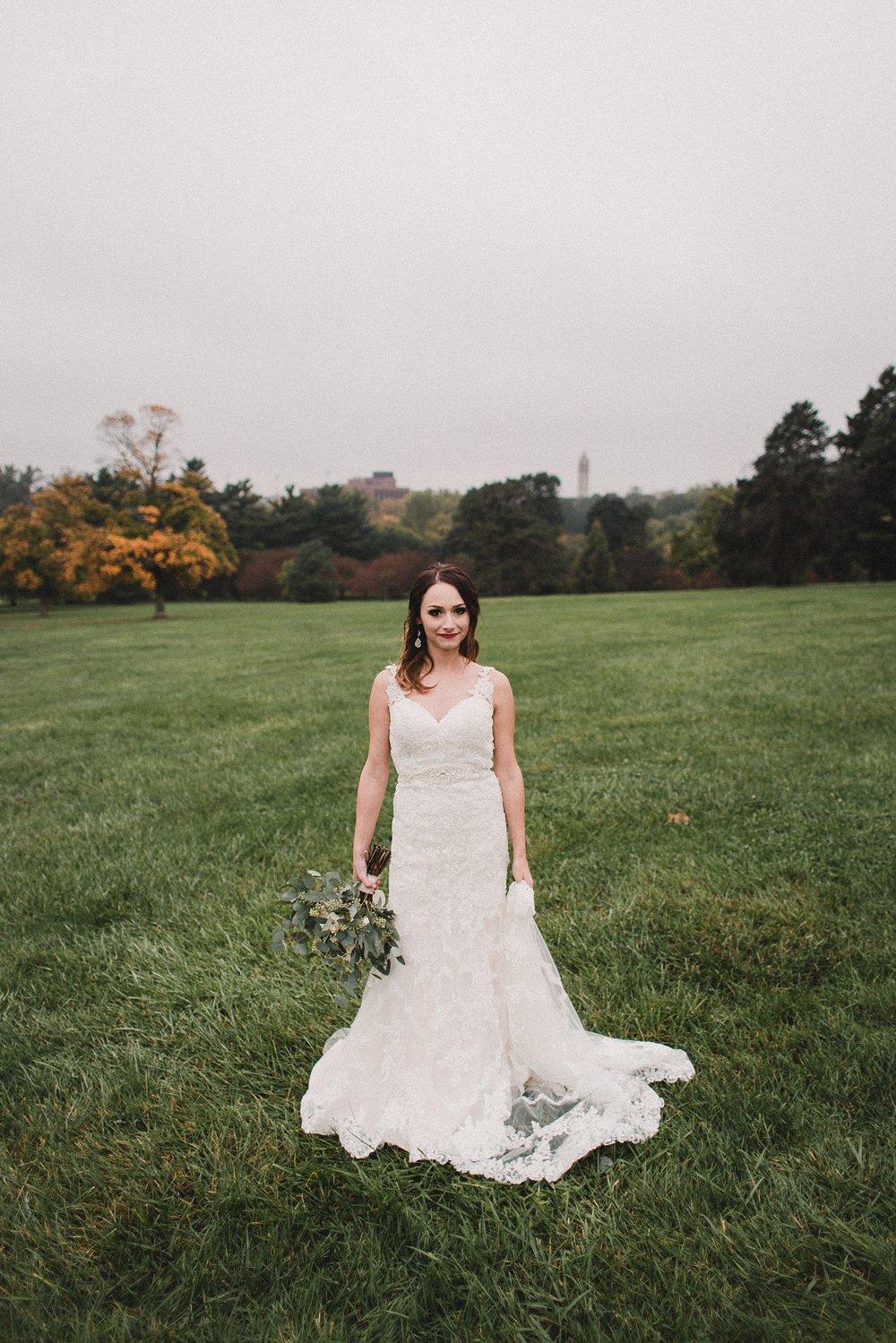 Kayla Failla Photography_Makaya and Tanner Wedding_1160.jpg