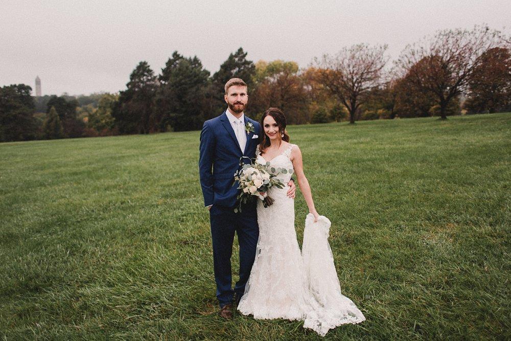 Kayla Failla Photography_Makaya and Tanner Wedding_1161.jpg