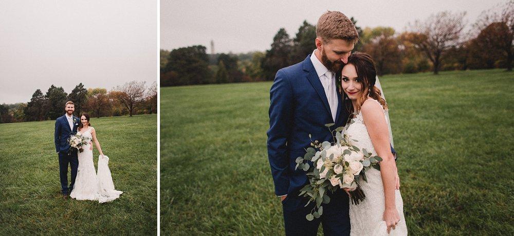 Kayla Failla Photography_Makaya and Tanner Wedding_1163.jpg