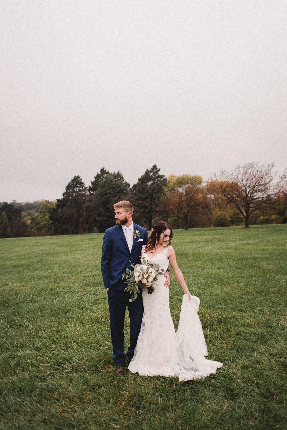 Kayla Failla Photography_Makaya and Tanner Wedding_1164.jpg