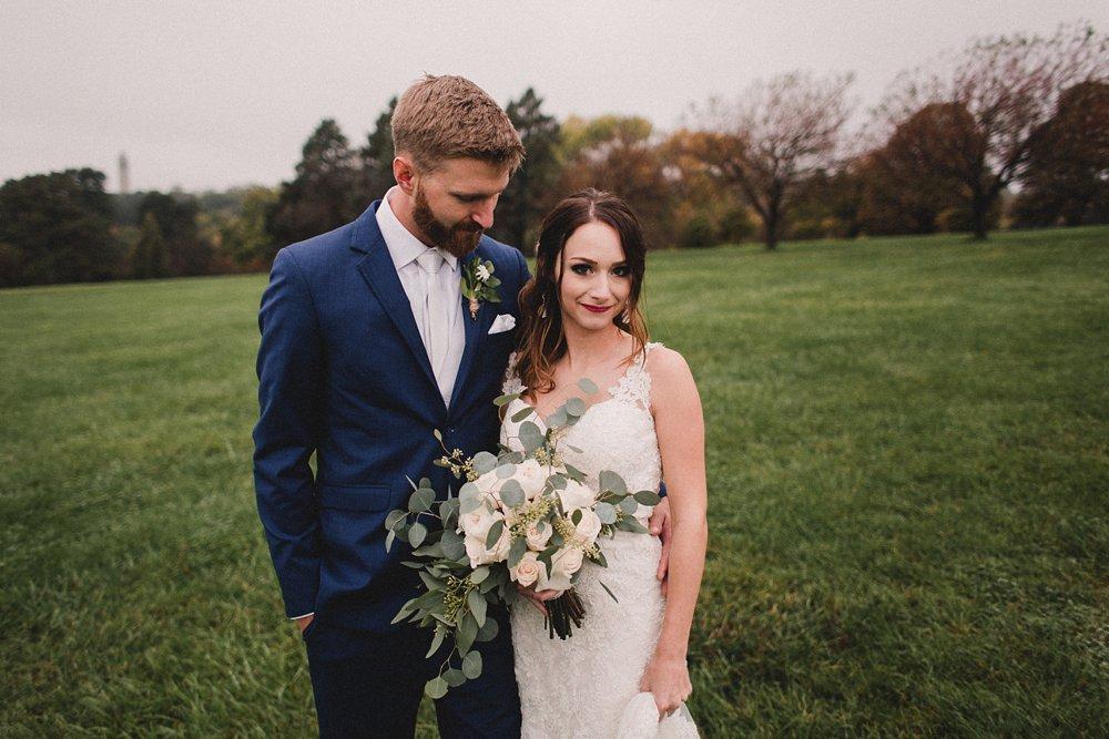 Kayla Failla Photography_Makaya and Tanner Wedding_1165.jpg