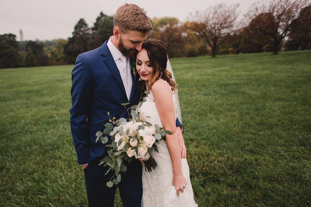Kayla Failla Photography_Makaya and Tanner Wedding_1166.jpg