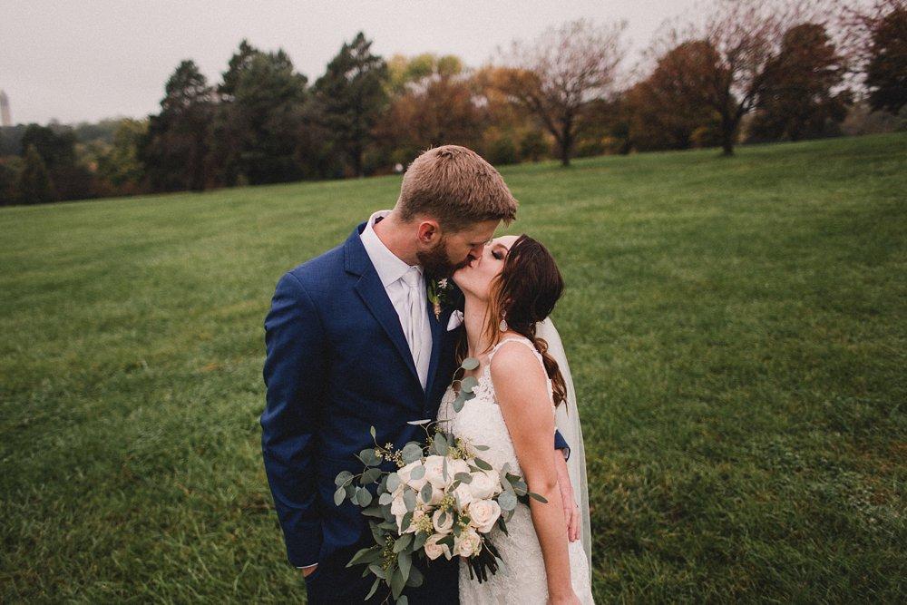 Kayla Failla Photography_Makaya and Tanner Wedding_1167.jpg