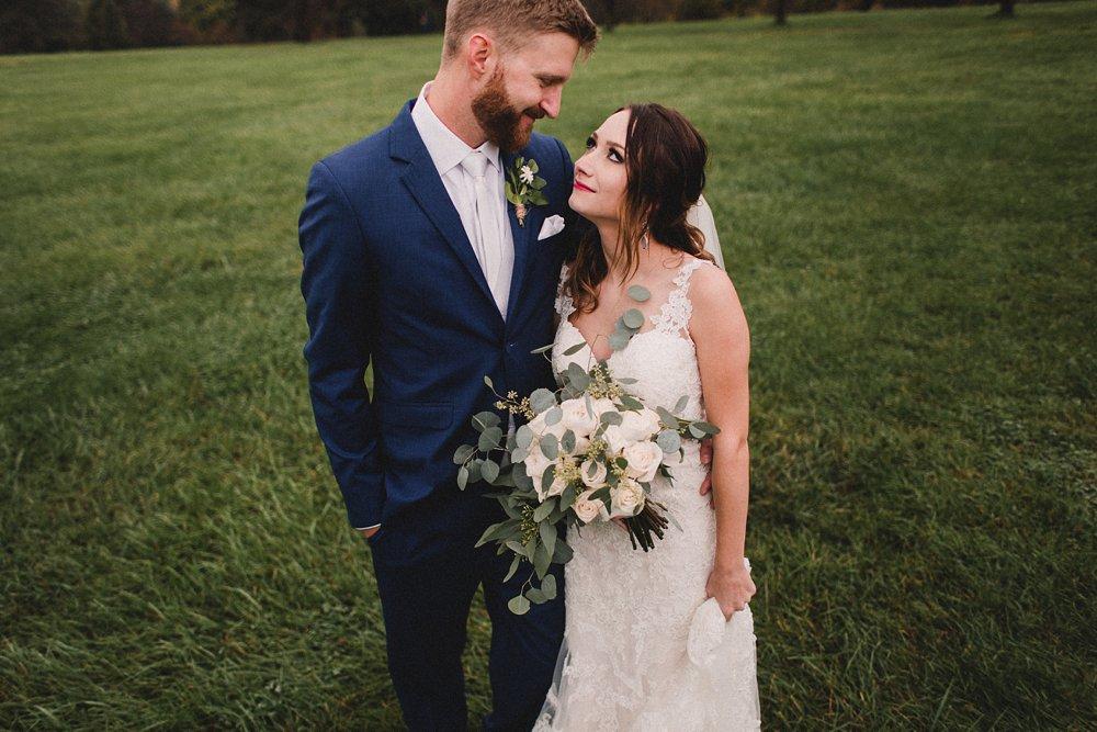 Kayla Failla Photography_Makaya and Tanner Wedding_1168.jpg
