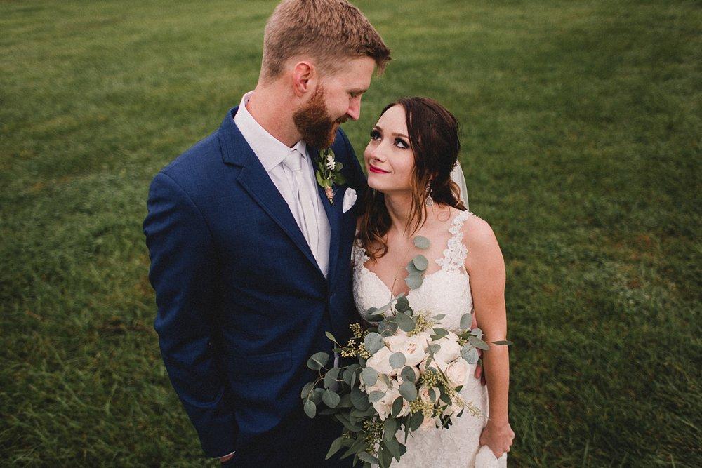 Kayla Failla Photography_Makaya and Tanner Wedding_1169.jpg