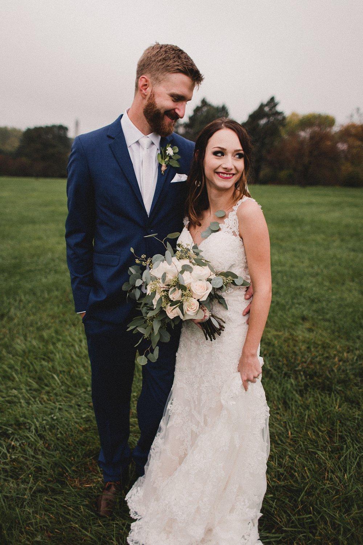 Kayla Failla Photography_Makaya and Tanner Wedding_1170.jpg