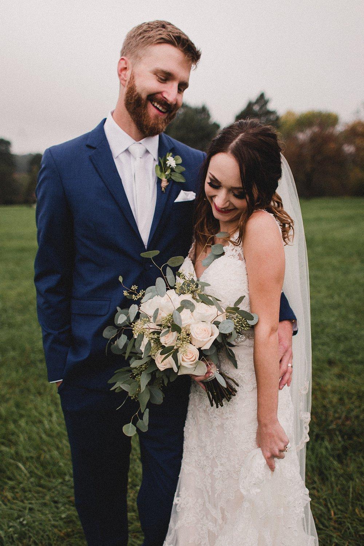 Kayla Failla Photography_Makaya and Tanner Wedding_1171.jpg
