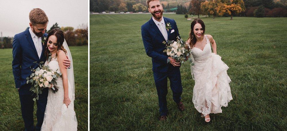 Kayla Failla Photography_Makaya and Tanner Wedding_1172.jpg