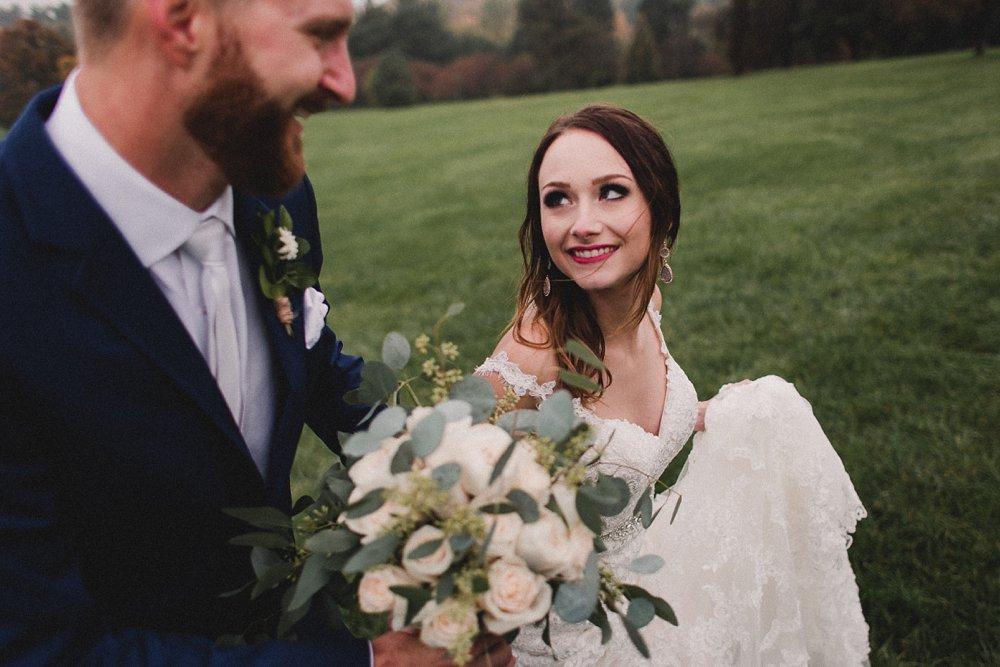 Kayla Failla Photography_Makaya and Tanner Wedding_1173.jpg