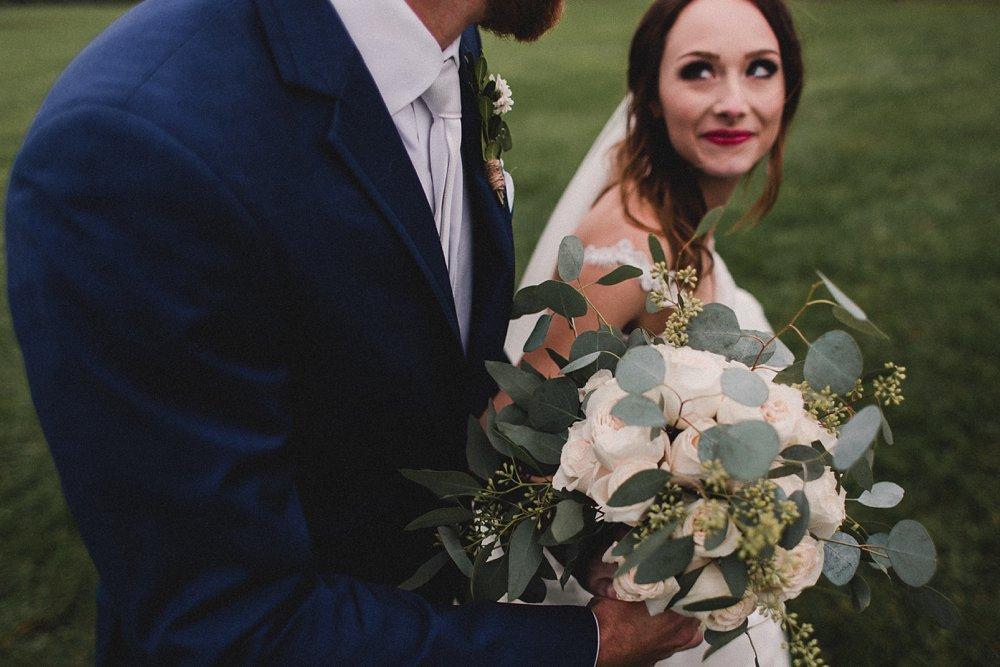 Kayla Failla Photography_Makaya and Tanner Wedding_1174.jpg