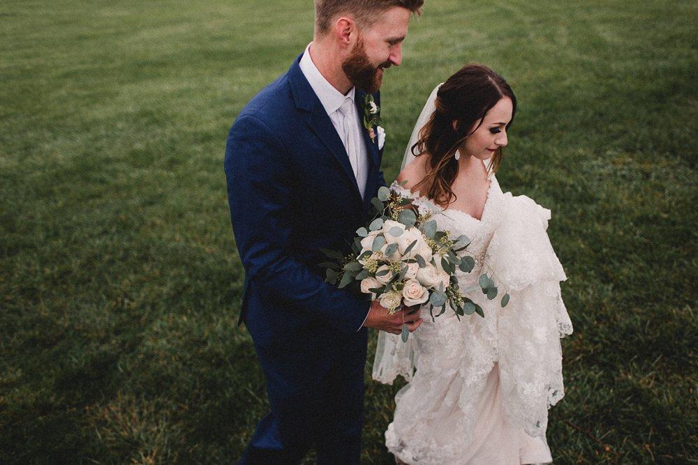 Kayla Failla Photography_Makaya and Tanner Wedding_1175.jpg