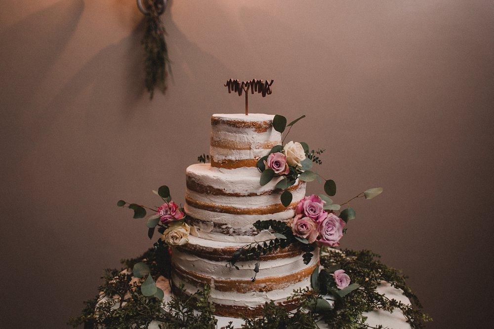 Kayla Failla Photography_Makaya and Tanner Wedding_1177.jpg