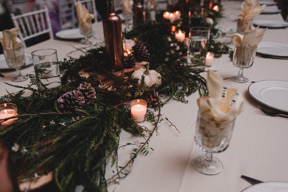 Kayla Failla Photography_Makaya and Tanner Wedding_1178.jpg