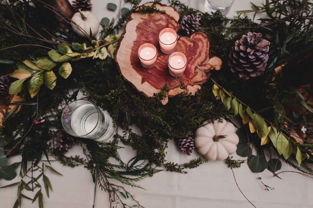 Kayla Failla Photography_Makaya and Tanner Wedding_1179.jpg