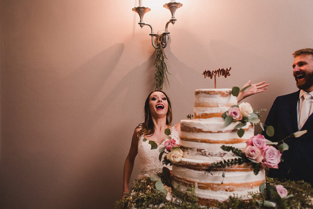 Kayla Failla Photography_Makaya and Tanner Wedding_1182.jpg