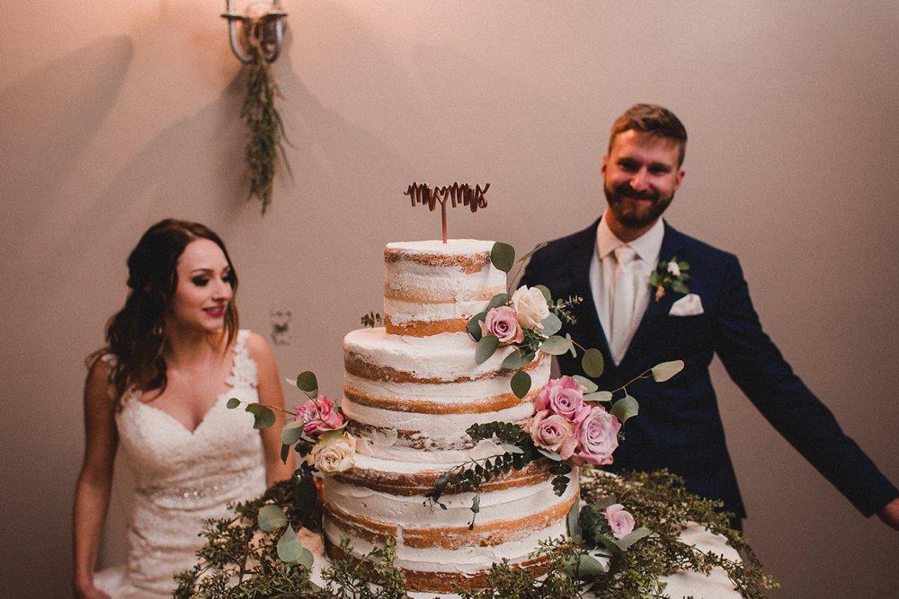 Kayla Failla Photography_Makaya and Tanner Wedding_1183.jpg