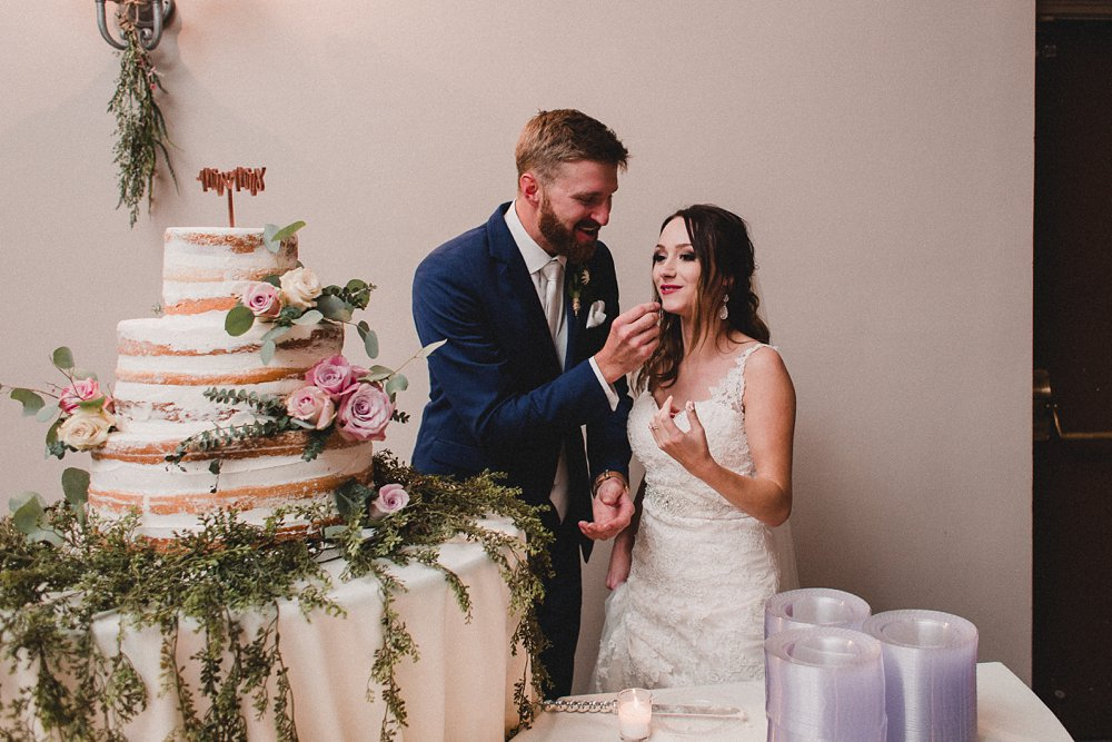 Kayla Failla Photography_Makaya and Tanner Wedding_1184.jpg