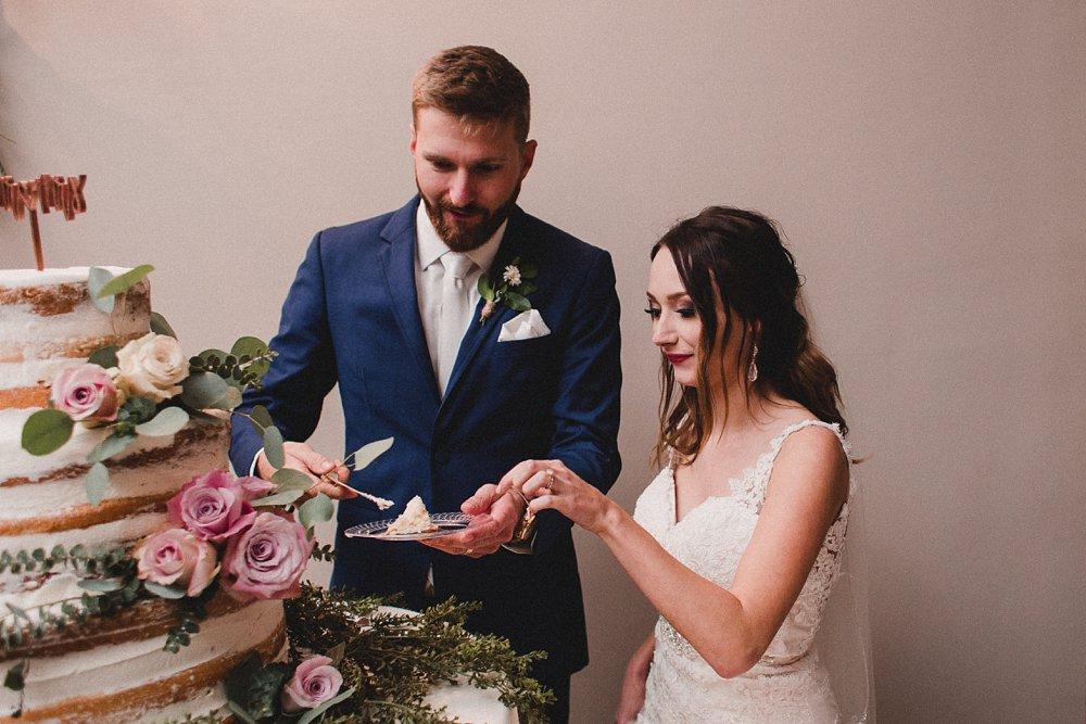 Kayla Failla Photography_Makaya and Tanner Wedding_1185.jpg