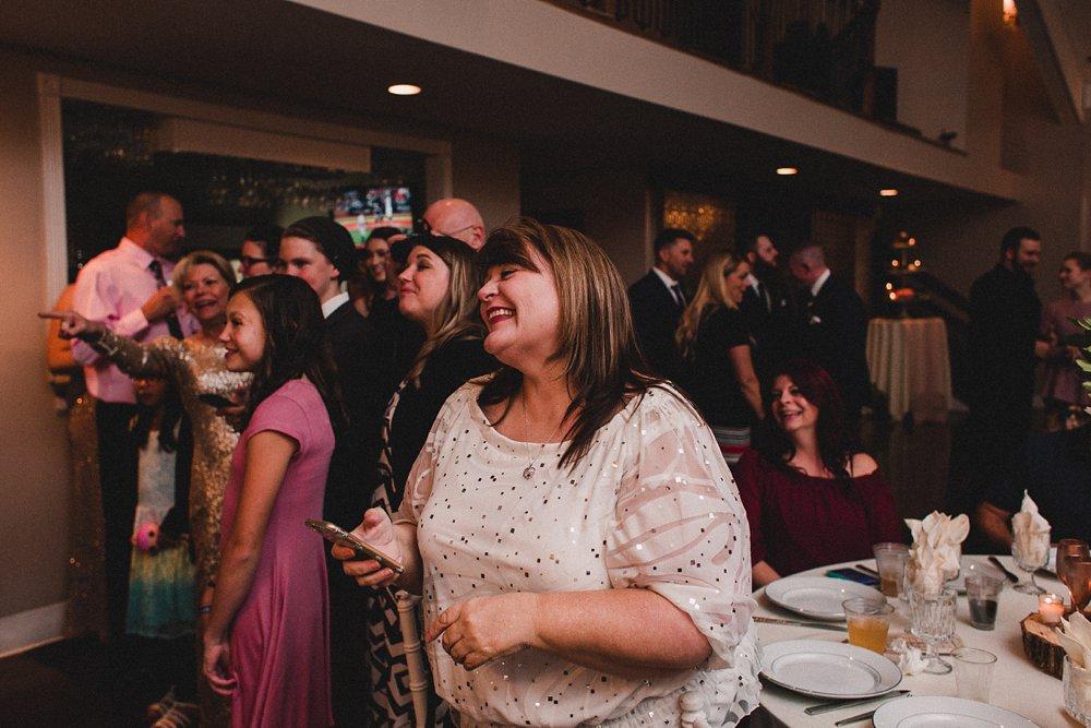 Kayla Failla Photography_Makaya and Tanner Wedding_1186.jpg