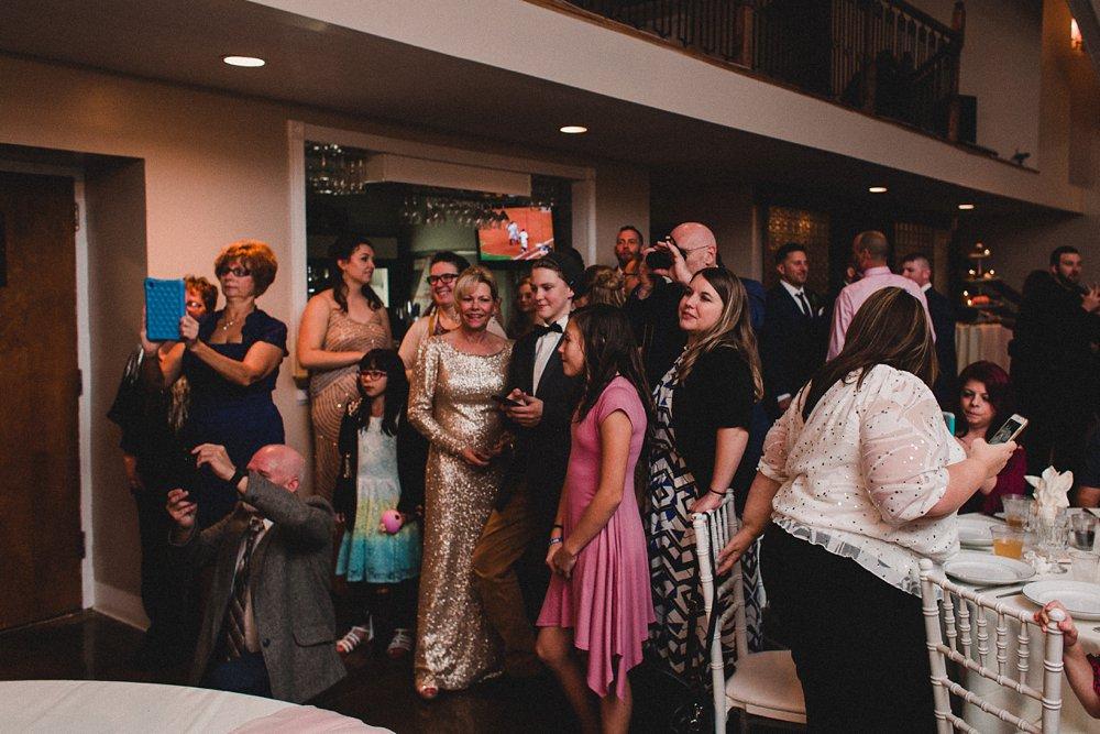 Kayla Failla Photography_Makaya and Tanner Wedding_1187.jpg