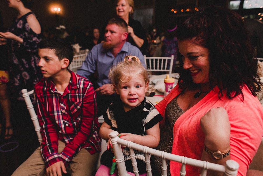 Kayla Failla Photography_Makaya and Tanner Wedding_1188.jpg