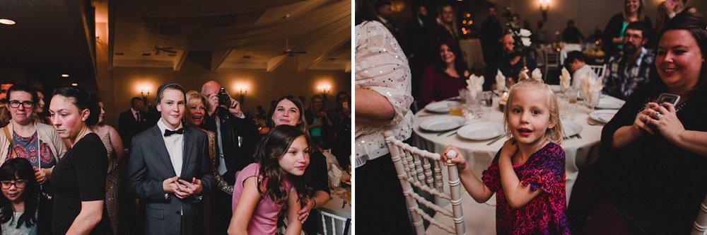 Kayla Failla Photography_Makaya and Tanner Wedding_1189.jpg