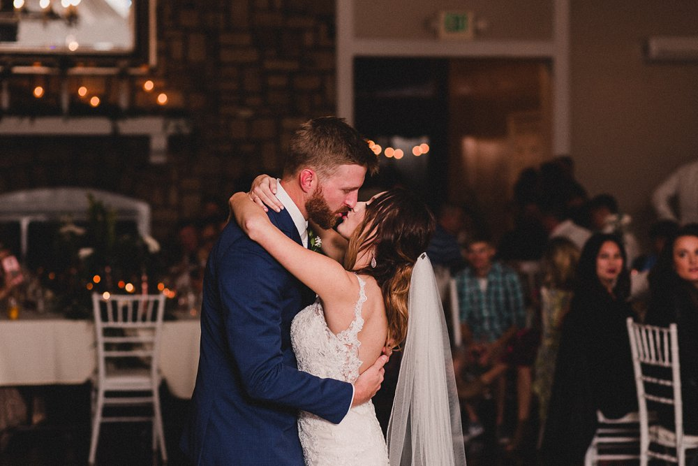 Kayla Failla Photography_Makaya and Tanner Wedding_1190.jpg