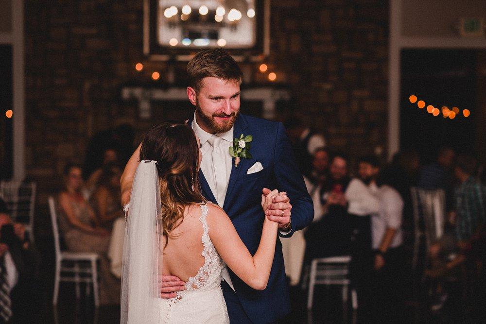 Kayla Failla Photography_Makaya and Tanner Wedding_1191.jpg