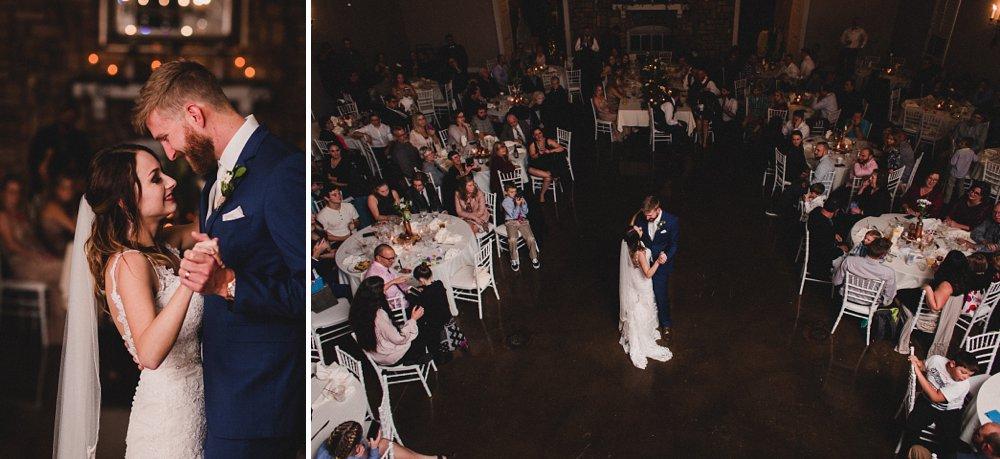 Kayla Failla Photography_Makaya and Tanner Wedding_1192.jpg