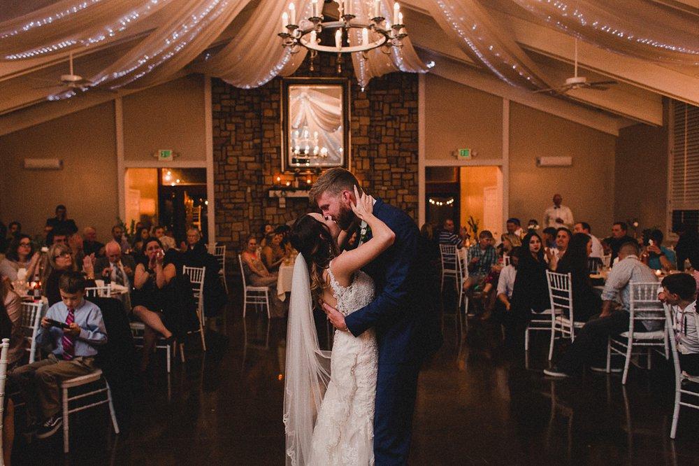 Kayla Failla Photography_Makaya and Tanner Wedding_1193.jpg