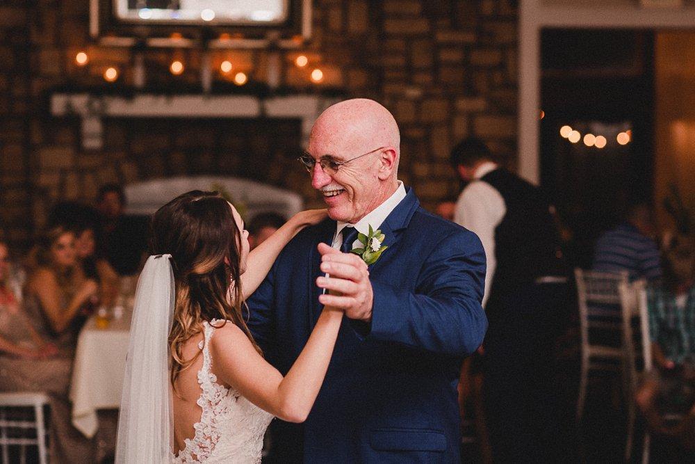 Kayla Failla Photography_Makaya and Tanner Wedding_1194.jpg