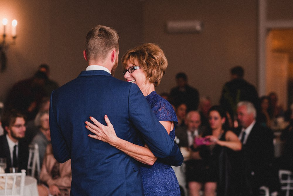 Kayla Failla Photography_Makaya and Tanner Wedding_1197.jpg