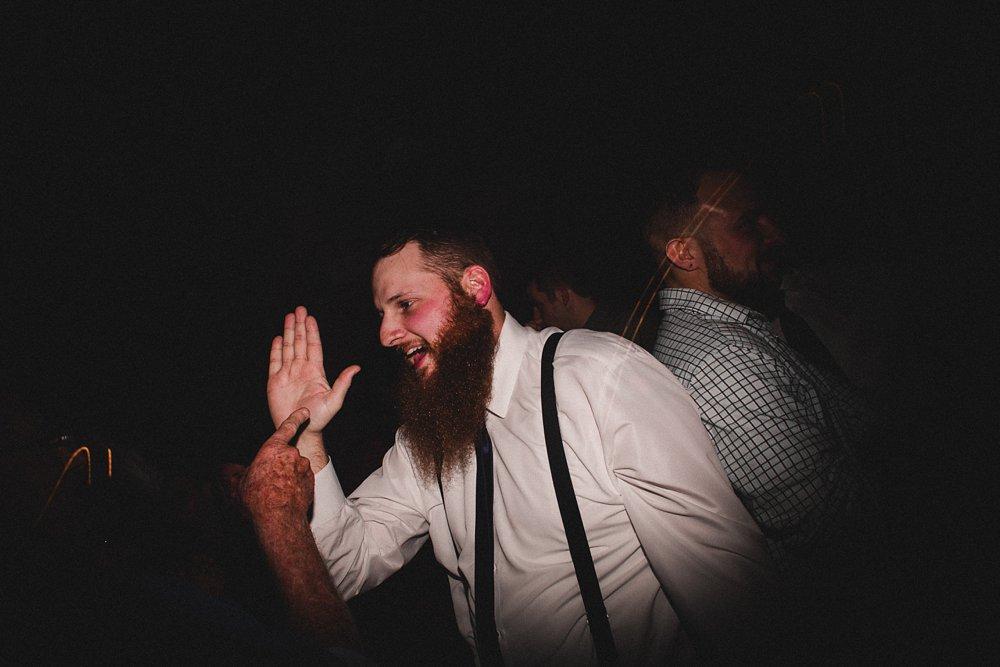 Kayla Failla Photography_Makaya and Tanner Wedding_1199.jpg