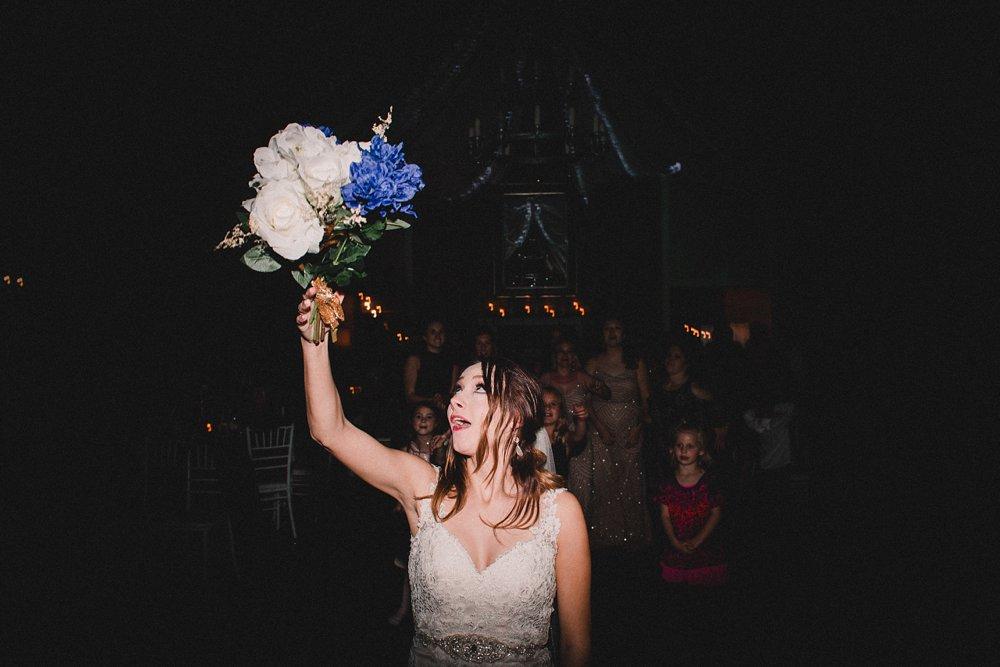 Kayla Failla Photography_Makaya and Tanner Wedding_1207.jpg