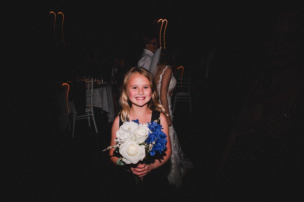 Kayla Failla Photography_Makaya and Tanner Wedding_1208.jpg