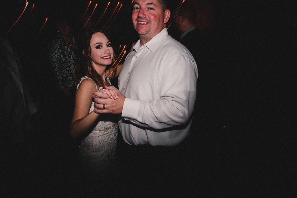 Kayla Failla Photography_Makaya and Tanner Wedding_1210.jpg