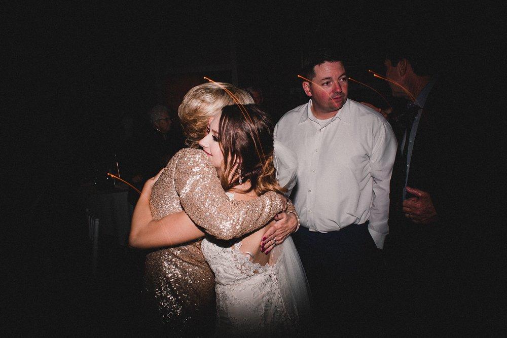 Kayla Failla Photography_Makaya and Tanner Wedding_1212.jpg