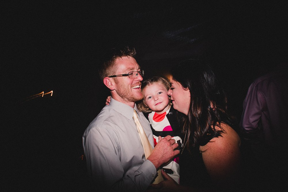 Kayla Failla Photography_Makaya and Tanner Wedding_1215.jpg